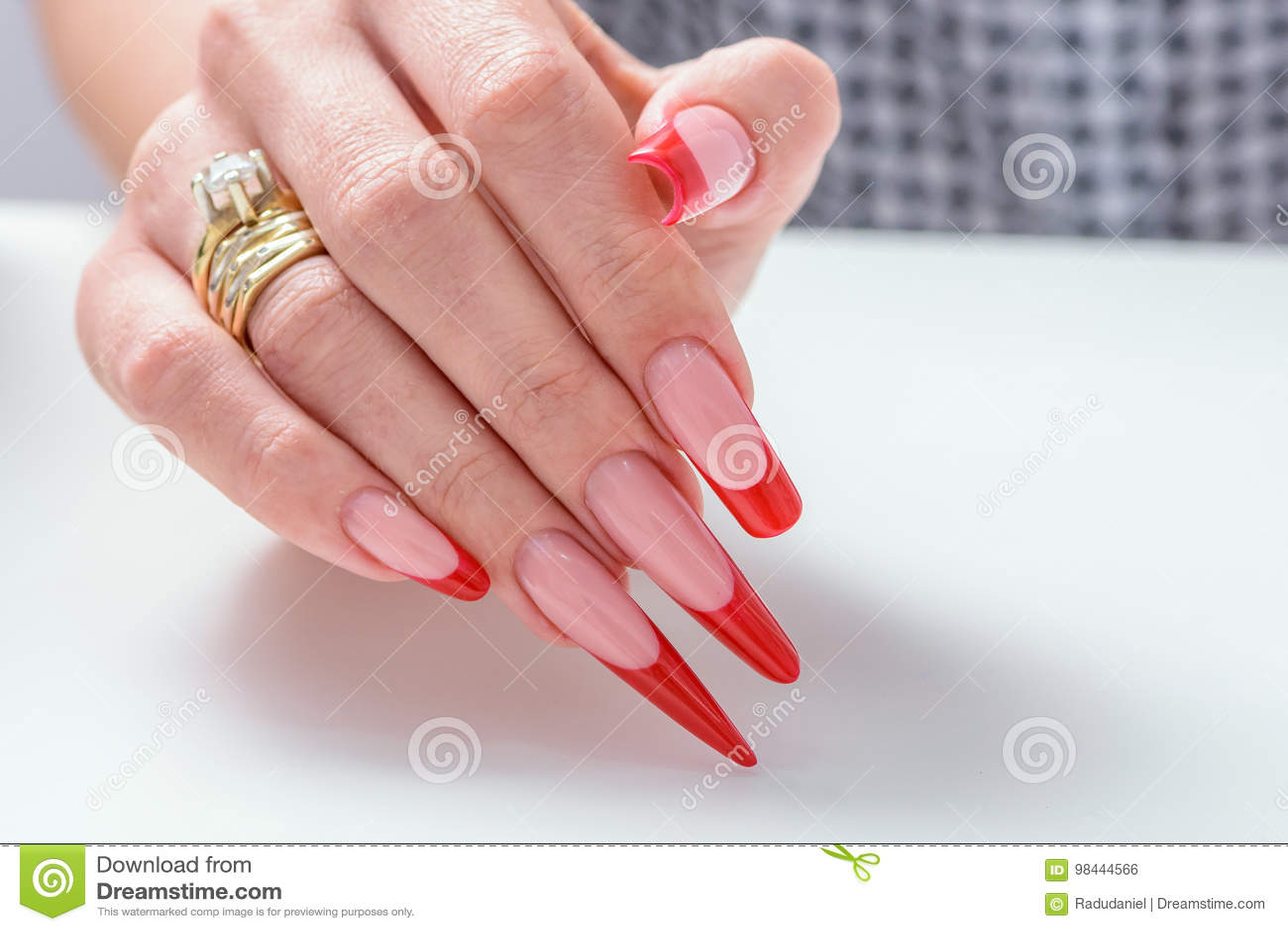 Excepcional Mens Esmalte De Uñas Motivo - Ideas Para Pintar Uñas ...