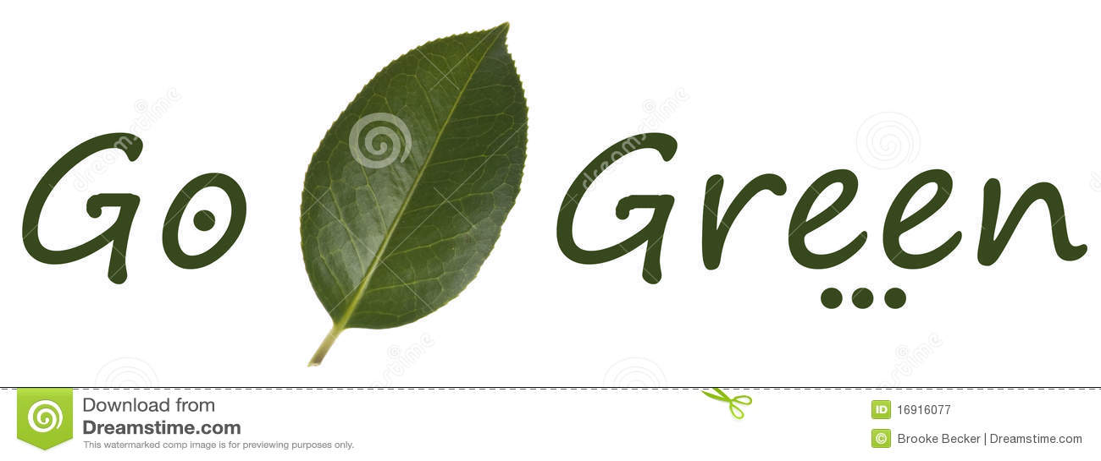Pulizia verde