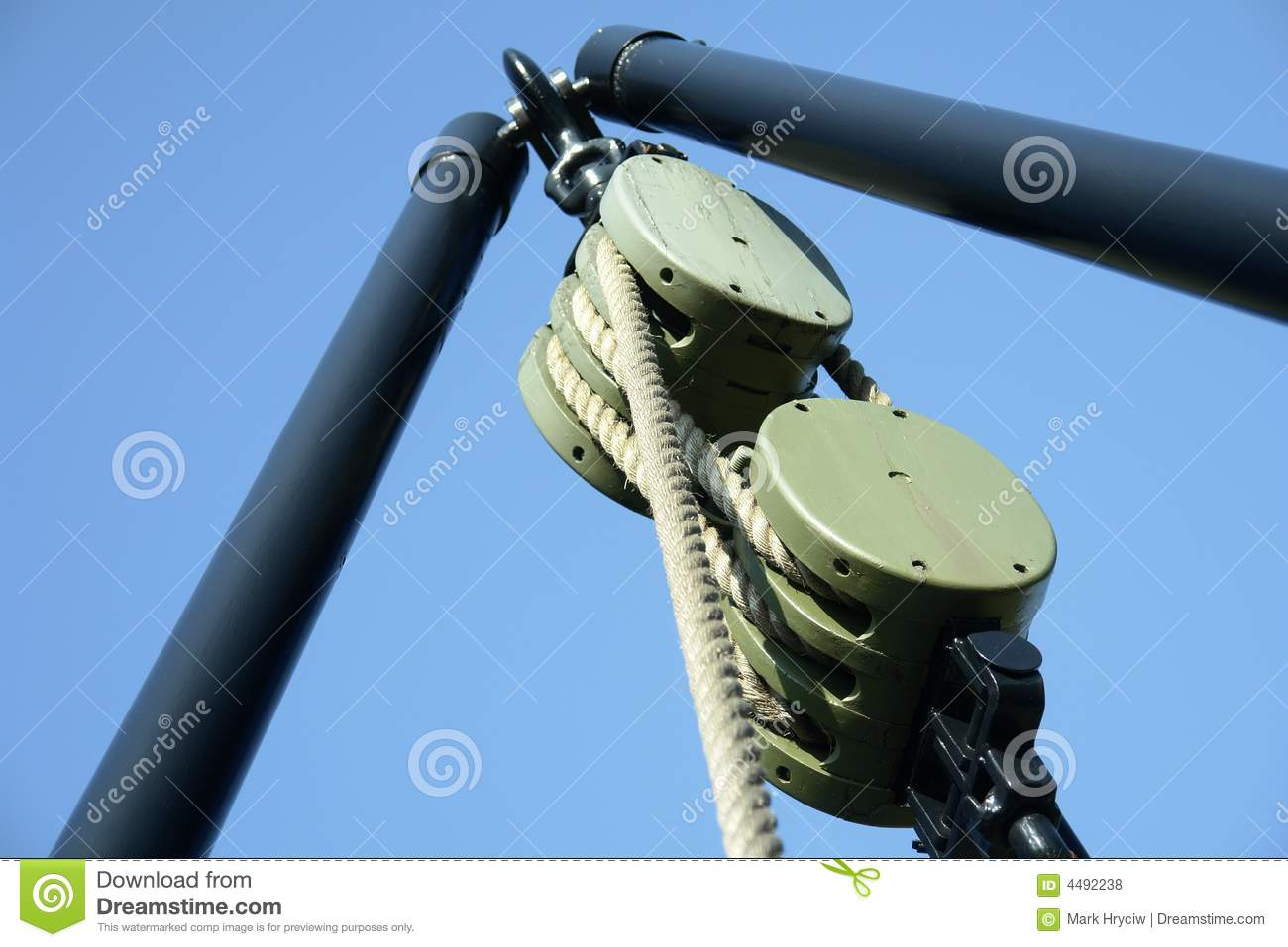 Lifting moreover Search as well Elevator Pulley also Delco Alternator Tach Wiring Diagram further page 3. on crane pulley