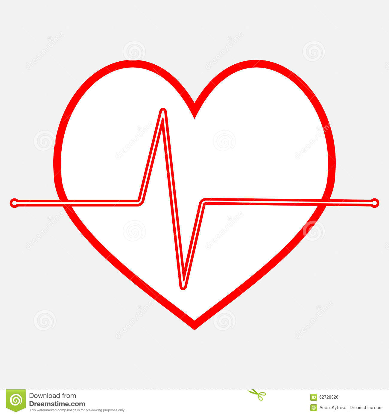 an analysis of cheos health beat Dynamical analysis of heart beat from the viewpoint  the quasi- quantitative tests derived from the chaos theory that were applied for this   underlying that the multifractal structure of healthy subjects is different than that of.