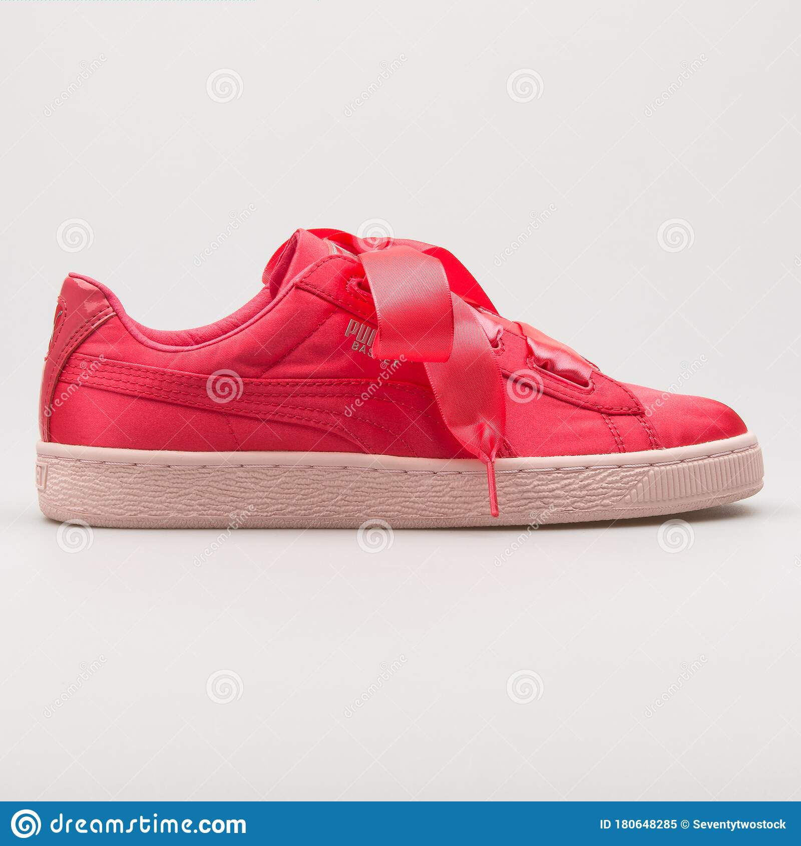 Puma Basket Photos - Free & Royalty-Free Stock Photos from Dreamstime