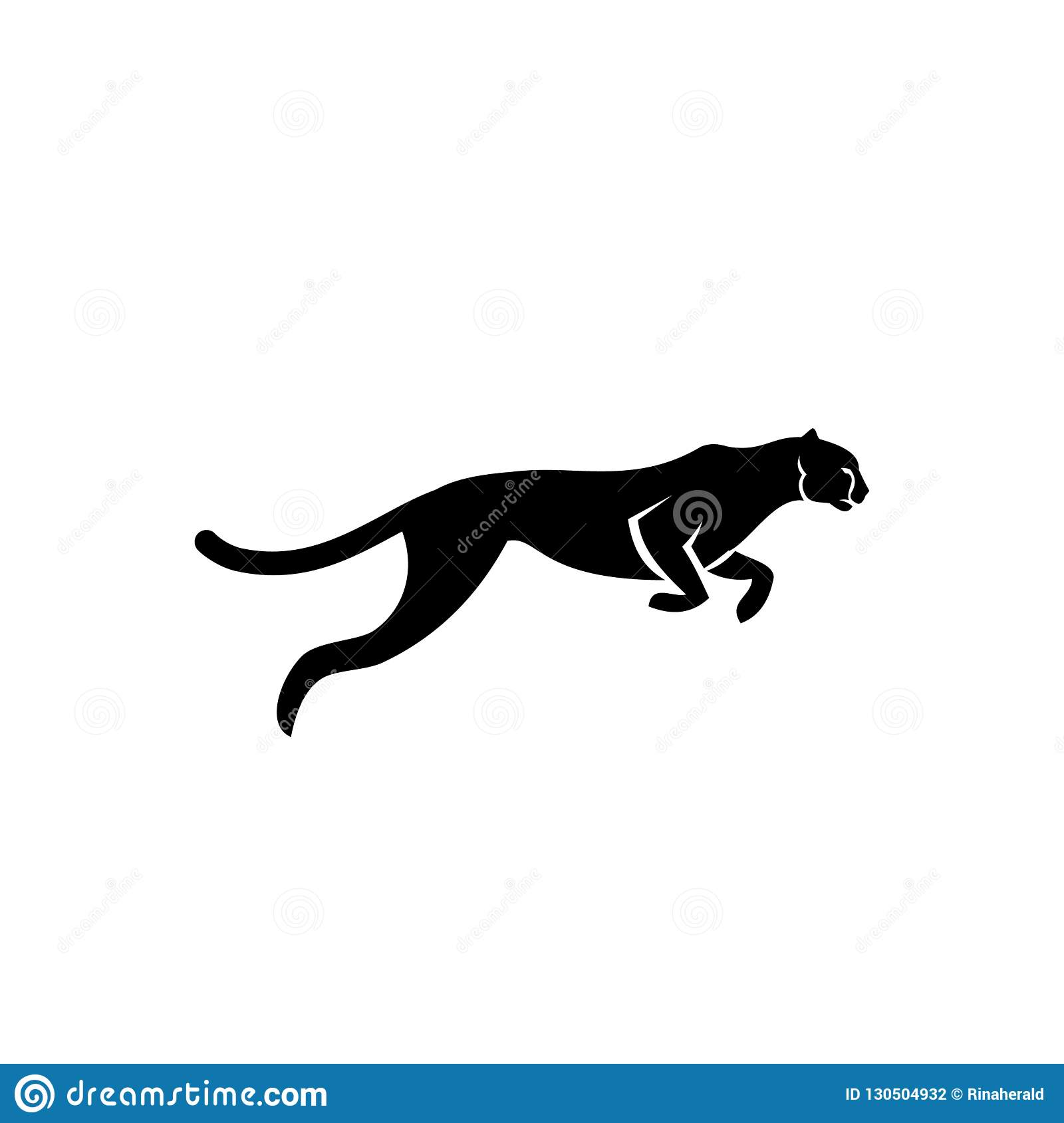puma cheetah logo icon designs vector stock illustration illustration of flat ceetah 130504932 https www dreamstime com puma cheetah logo icon designs vector simple black flat puma cheetah logo icon designs vector image130504932