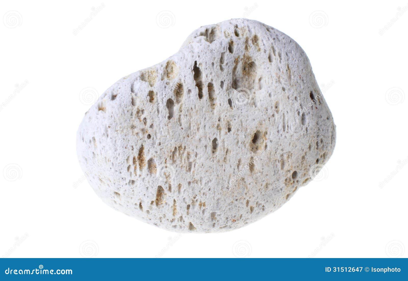 Natural Lava Pumice Stone