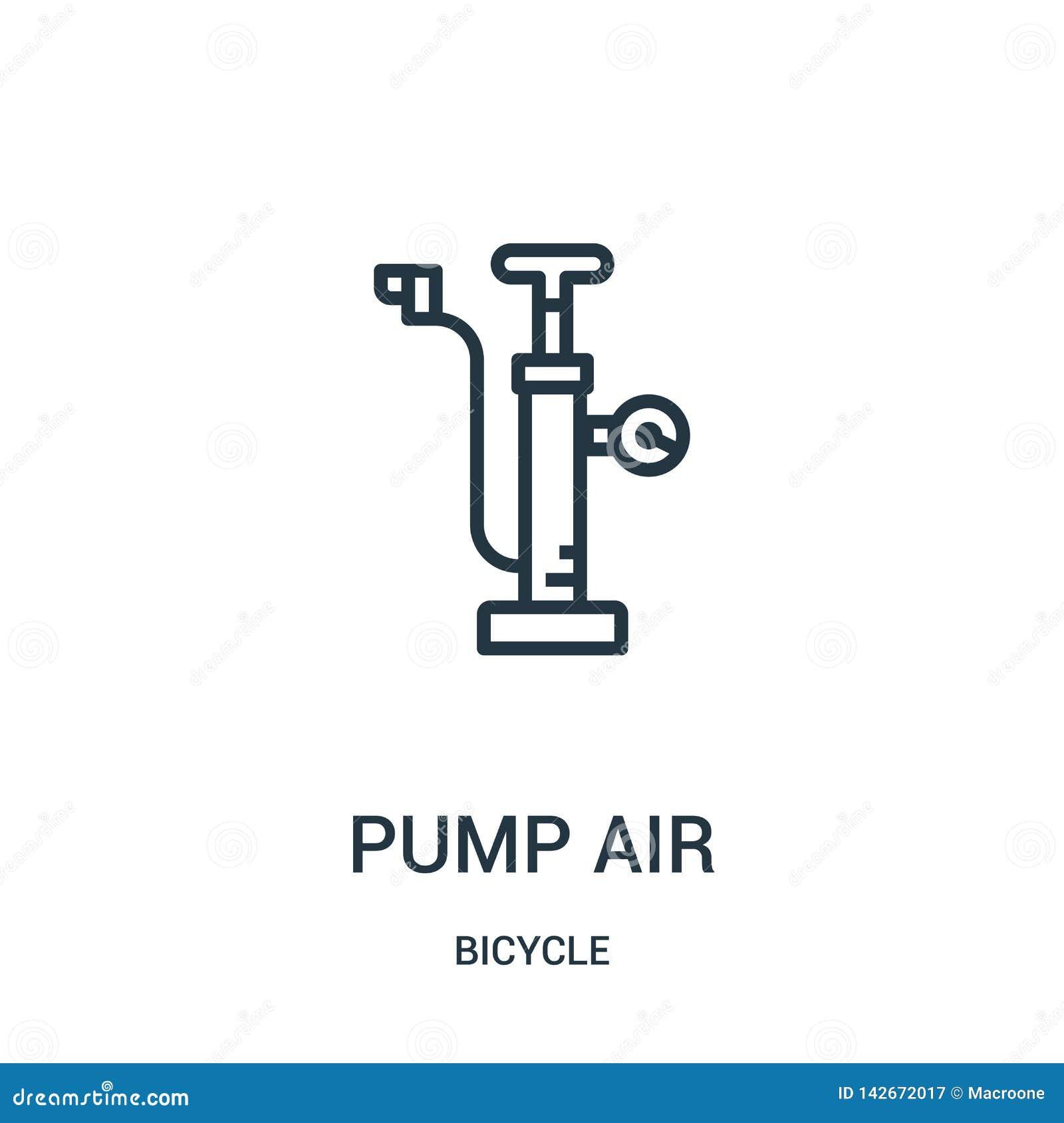 Water Pump Cartoon Vector Cartoondealer Com 62222625