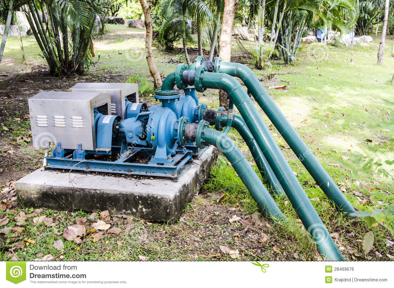 PUMPS AND PIPES PDF DOWNLOAD