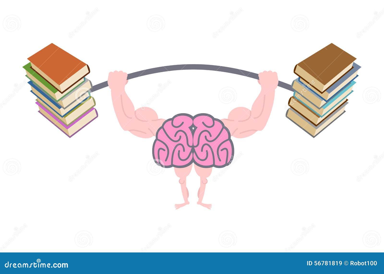 Reading Strategies that Build Muscles Like Schwarzenegger