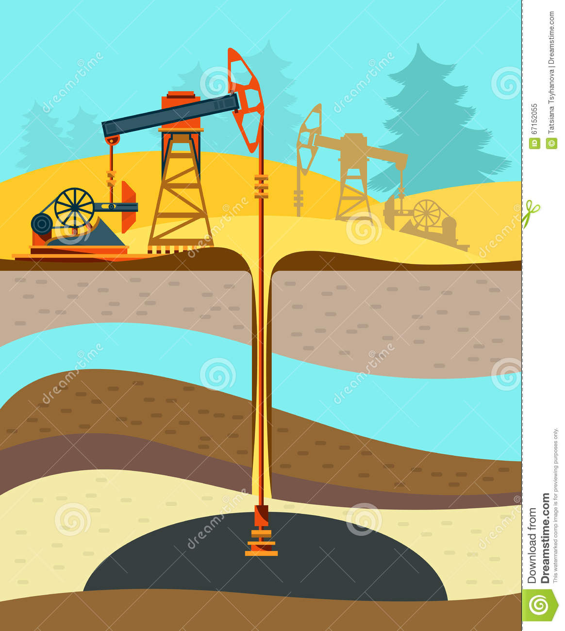 oil petroleum Oil vs petroleum the meaning of the terms oil & petroleum is greatly debated on the net however, we will go with the meanings given in the oxford dictionary as per the dictionary petroleum is a hydrocarbon oil found in the upper strata of the earth.