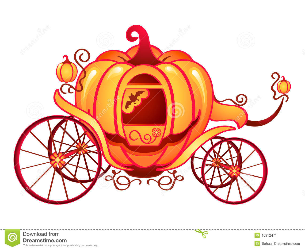 th?id=OIP.1hVzgZ99OloMFh7bhxUfIAEsD1&pid=15.1 furthermore cinderella pumpkin coach coloring pages 1 on cinderella pumpkin coach coloring pages as well as cinderella pumpkin coach coloring pages 2 on cinderella pumpkin coach coloring pages including cinderella pumpkin coach coloring pages 3 on cinderella pumpkin coach coloring pages moreover cinderella pumpkin carriage drawing on cinderella pumpkin coach coloring pages