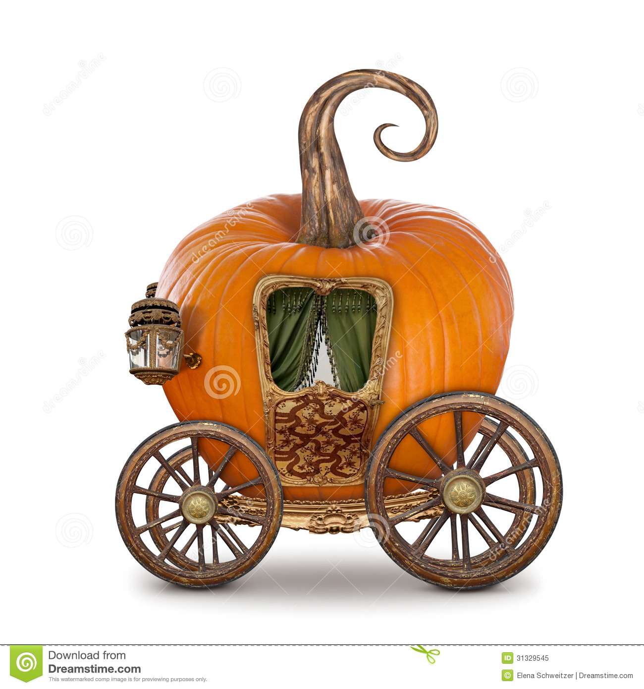 Image Result For Carriage Door Plans
