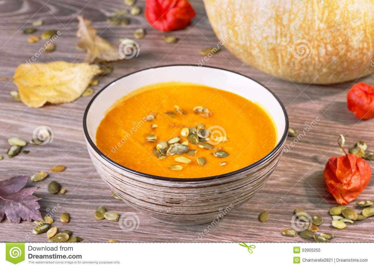 Sunflower Kitchen Soup Where To Buy