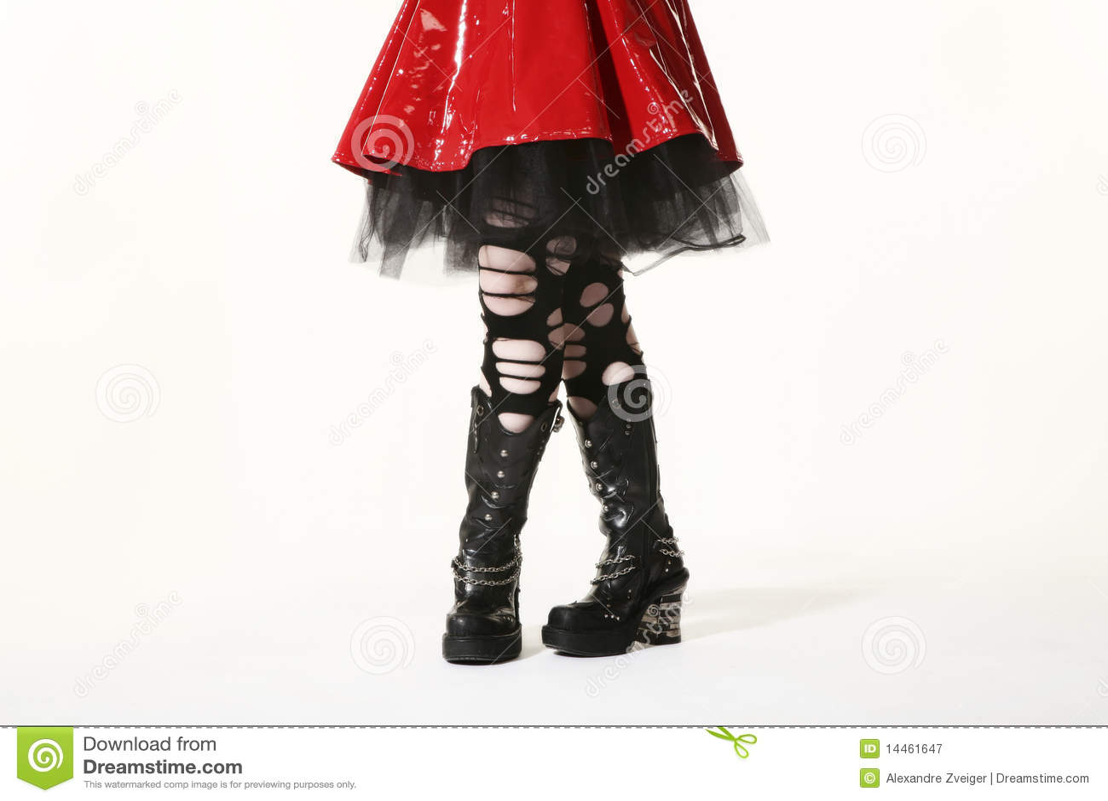 punk fashion wikipedia the free encyclopedia punk fashion