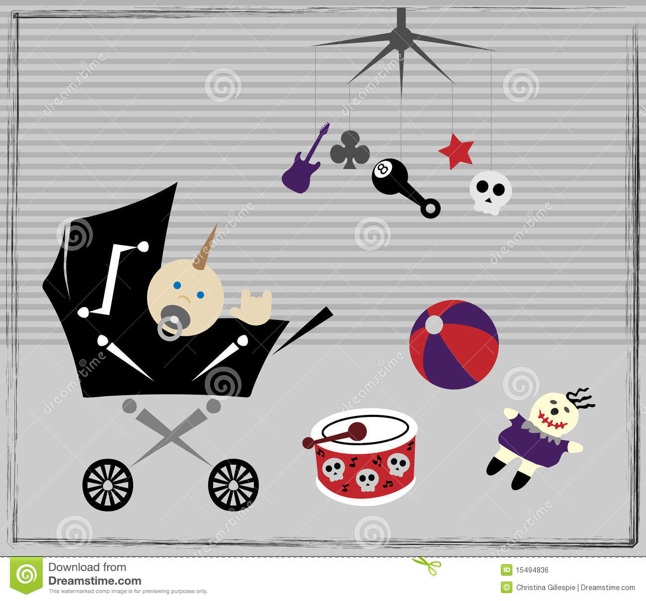 Jamie Bell Inch Doting Daddy Spends Quality Time Son Ahead Release Fantastic Four also Followme Tandem Coupling also Lebron James And Savannah Brinson Wel e A Baby Girl in addition Orbit Baby Sidekick Stroller Board together with Stickers Etoiles Constellation 42 X 30 Cm Art For Kids Bleu. on 5 in 1 stroller