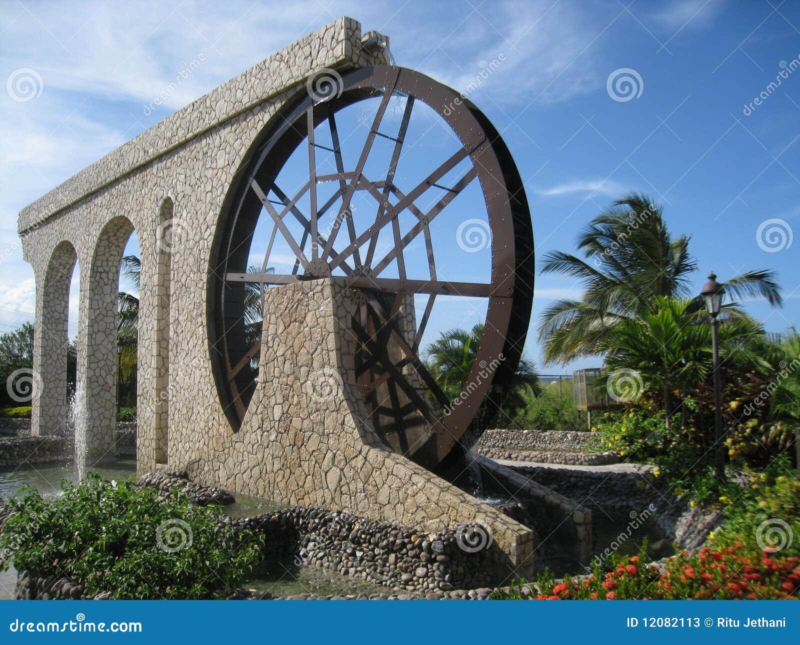 Punkt zwrotny w Montego Zatoce