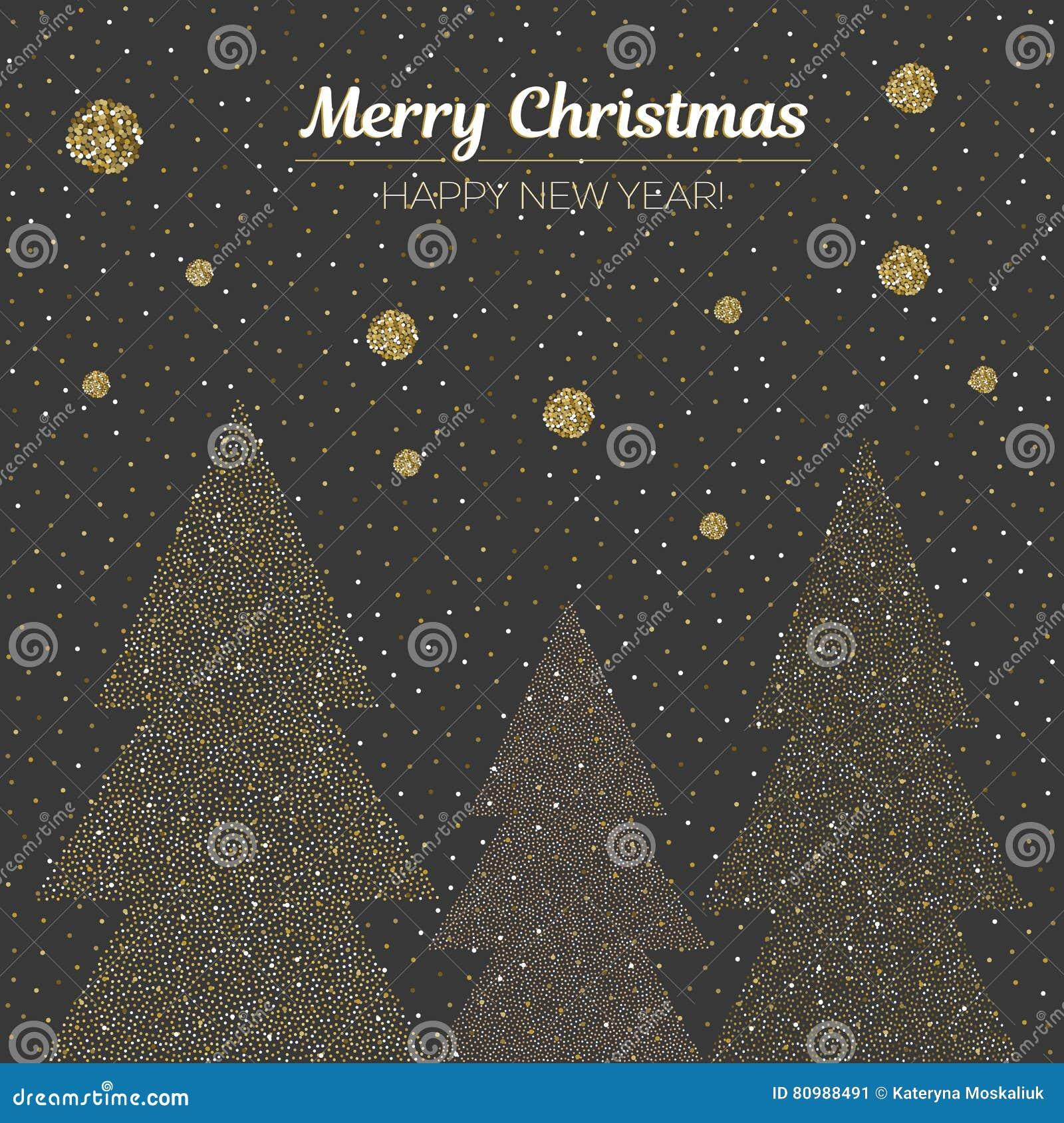 Atemberaubend Vater Weihnachten Bilder Zu Färben Fotos - Malvorlagen ...