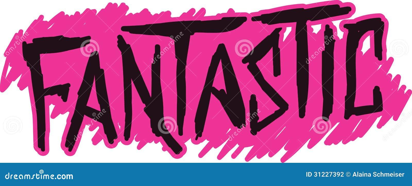 Tgp pink word