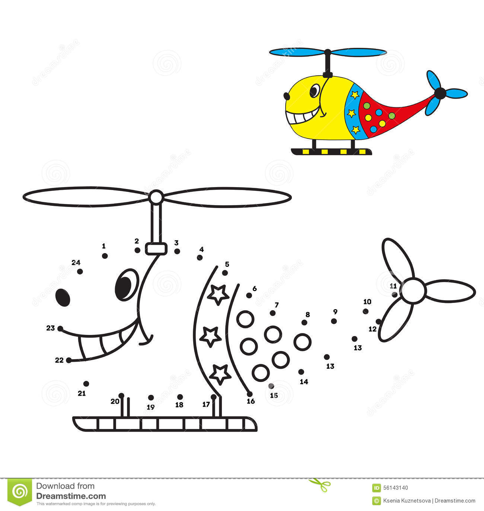 Vistoso Helicóptero Para Colorear Para Imprimir Fotos - Enmarcado ...