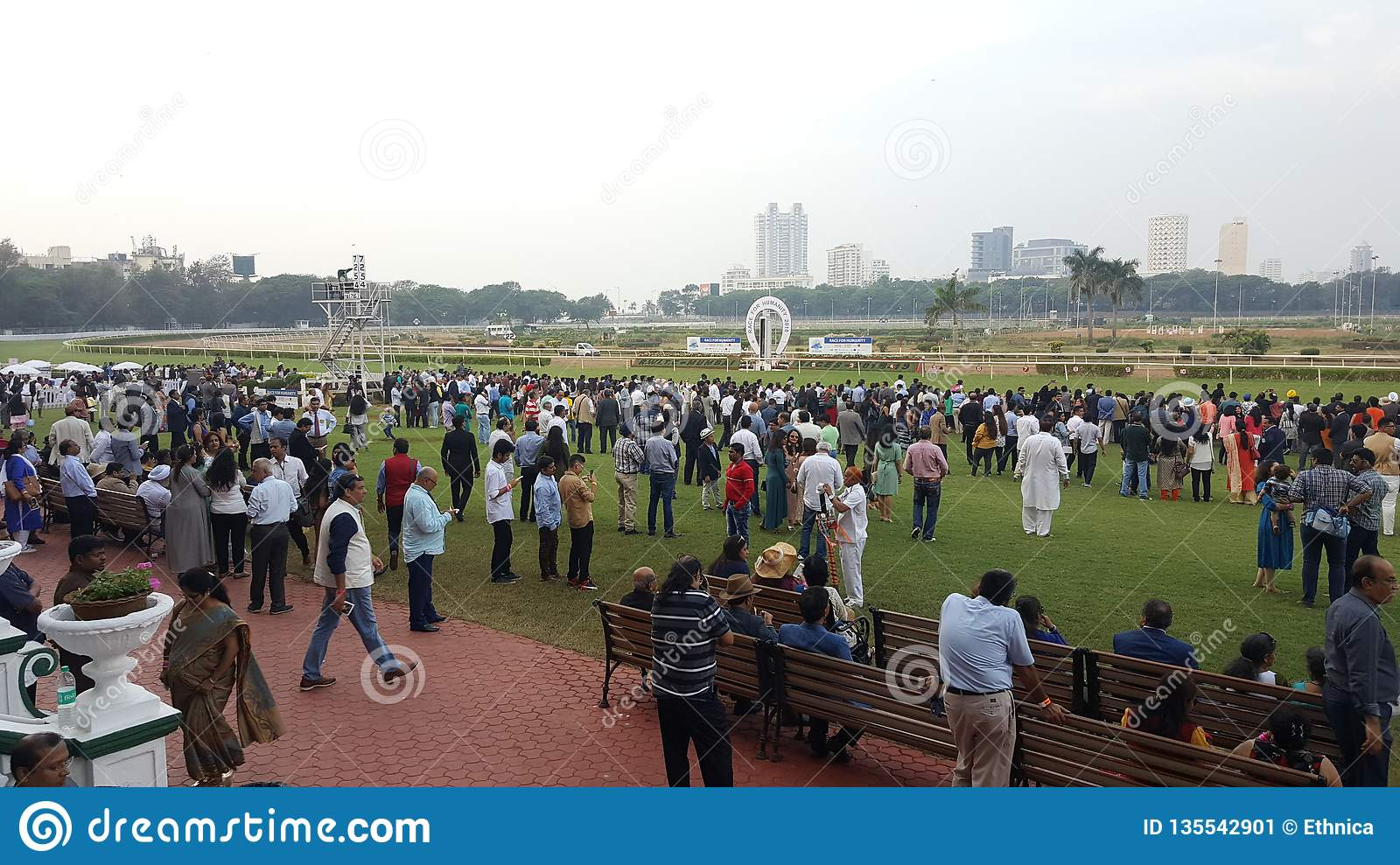 Mahalaxmi race course betting wixlib binary options