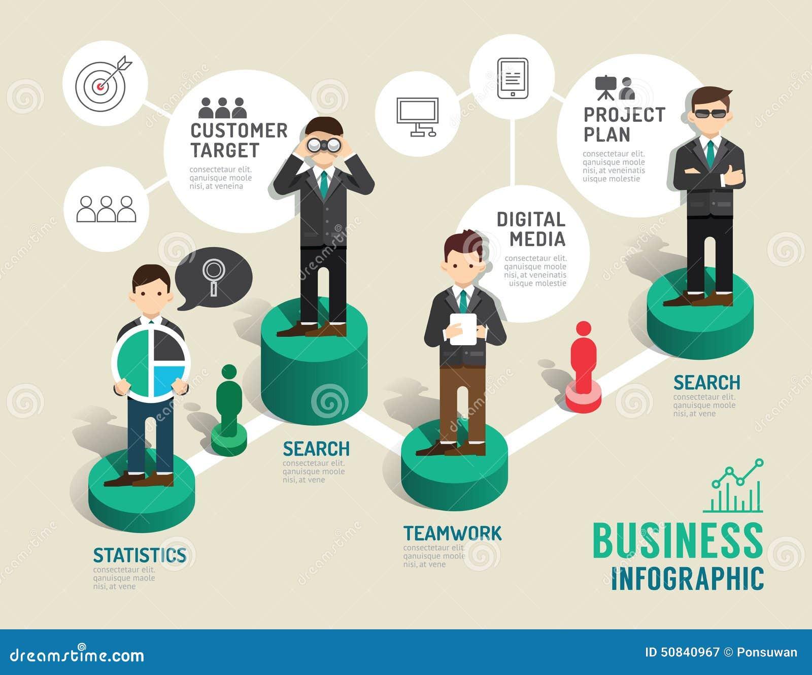 Punto infographic di concetto del gioco da tavolo di - Gioco da tavolo affari tuoi ...