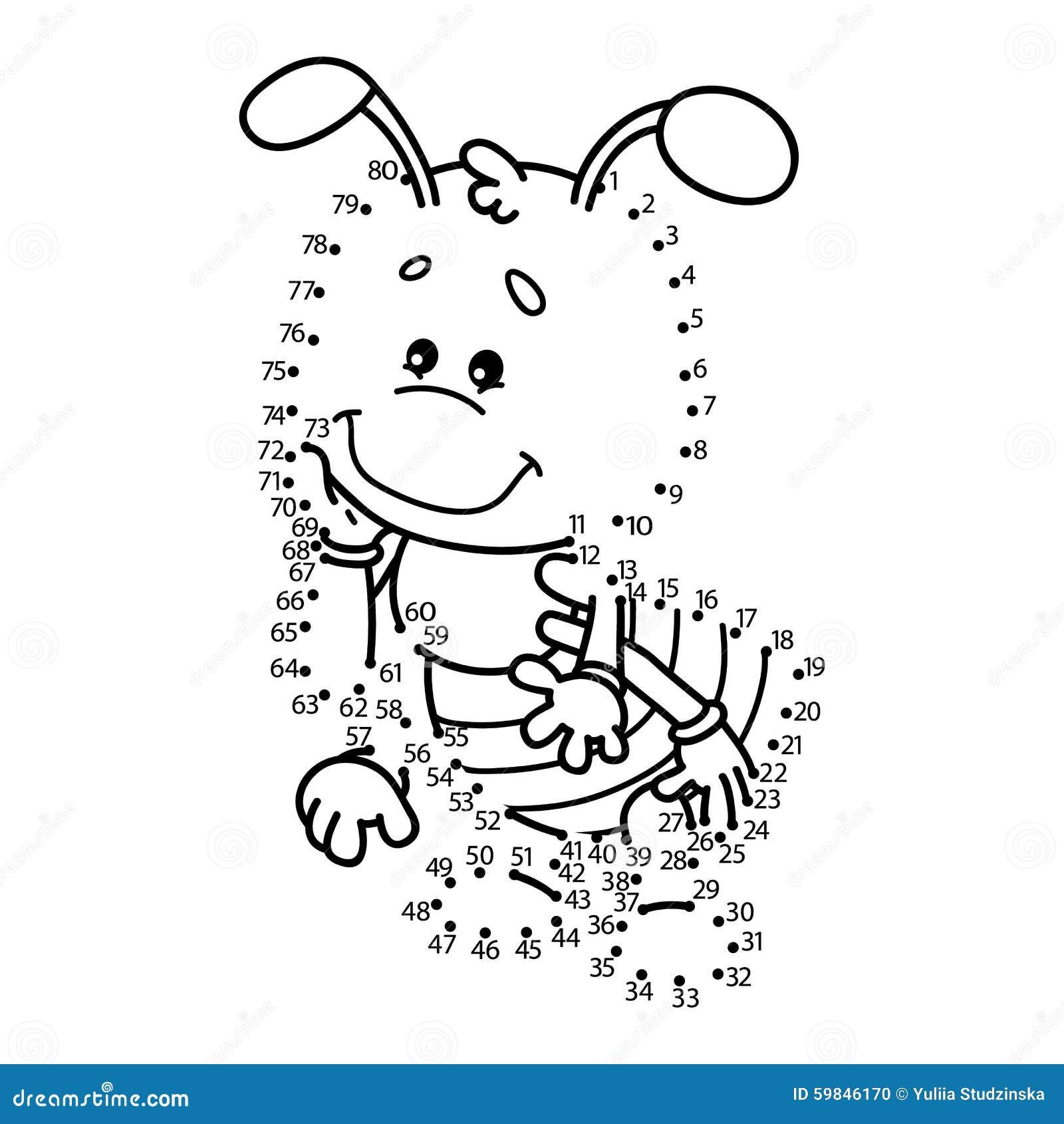 Asombroso Las Hormigas Van A Marchar Colorear Ideas - Dibujos Para ...