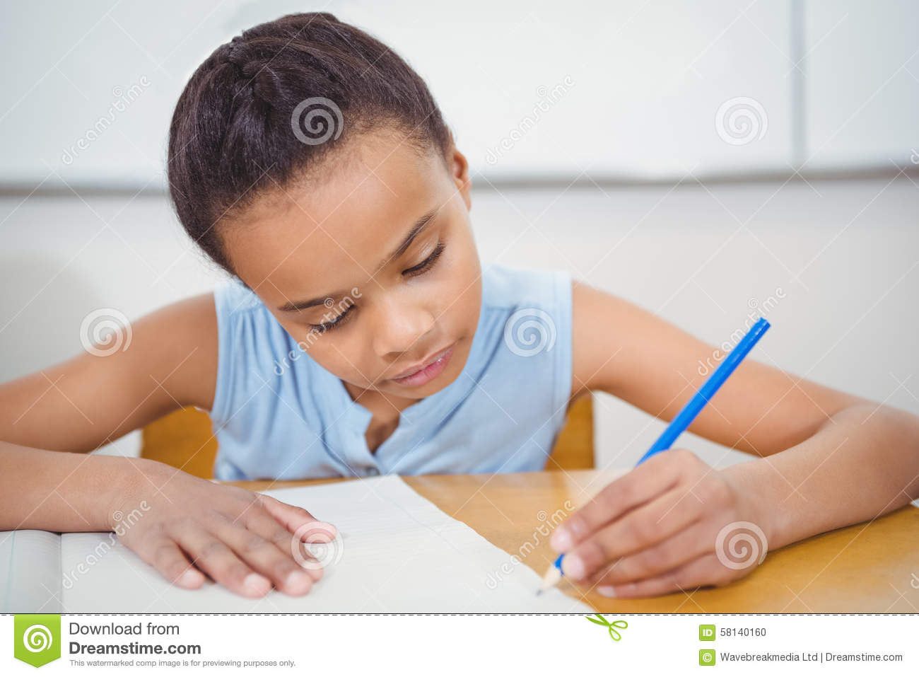 BEST ESSAY WRITING SERVICES WE OFFER