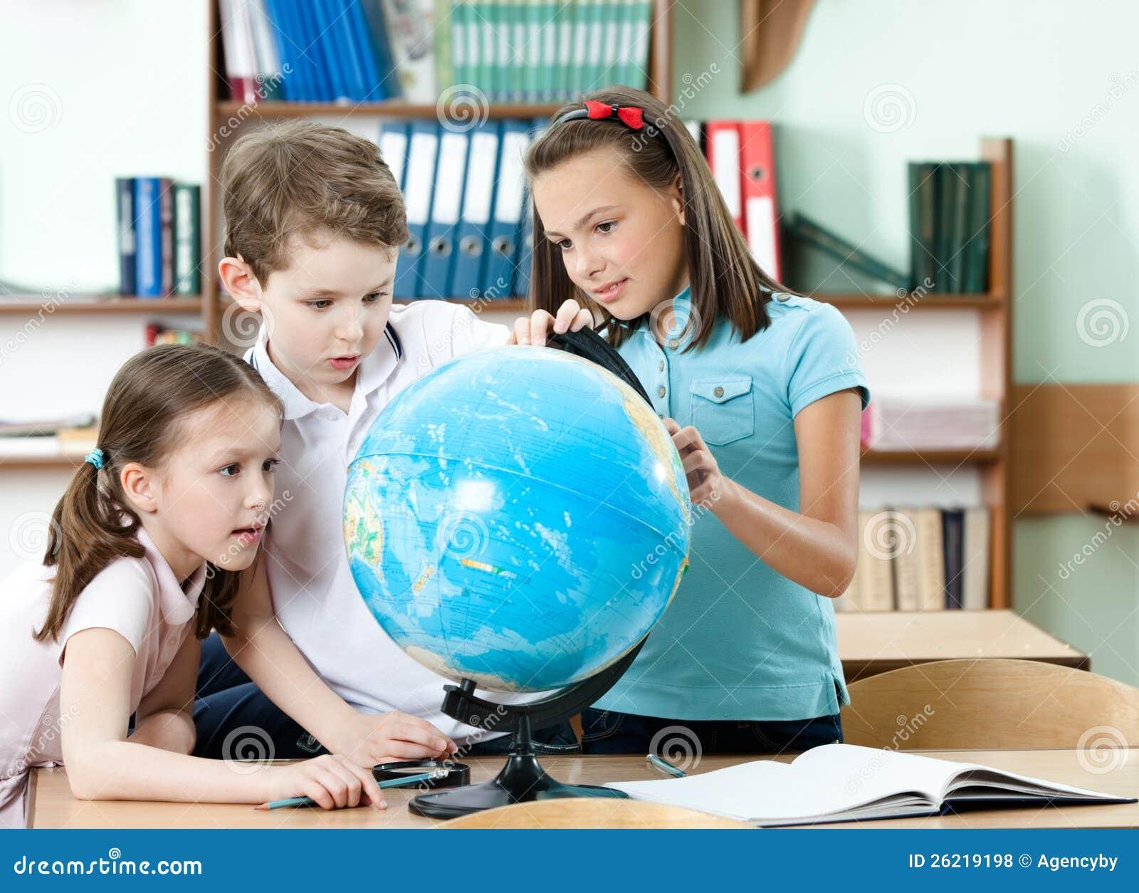 Фото захотела ученика 8 фотография