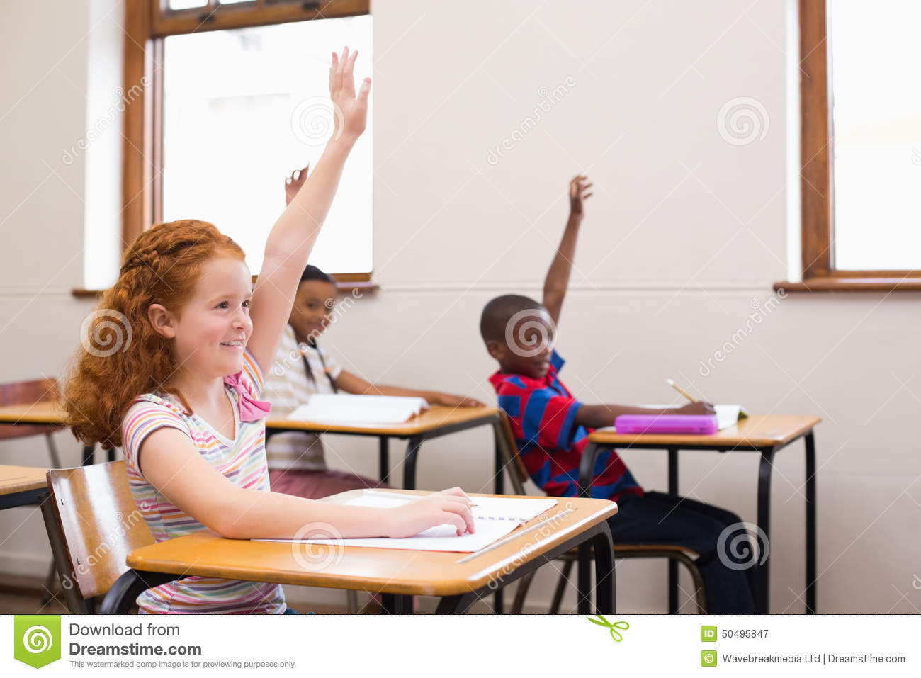 pupils at elementary school and their behavior 2 essay And behavioral characteristics that are considered to be needed by all pupils in terms of their  elementary school a school  of behavior, administered and .