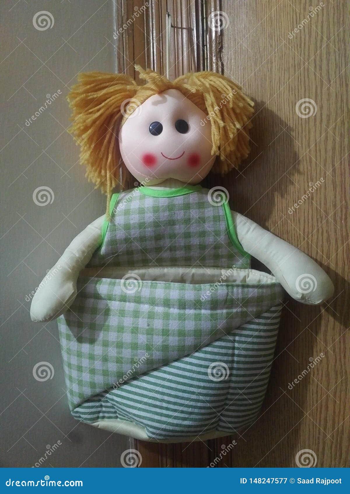 Puppenh?ngen