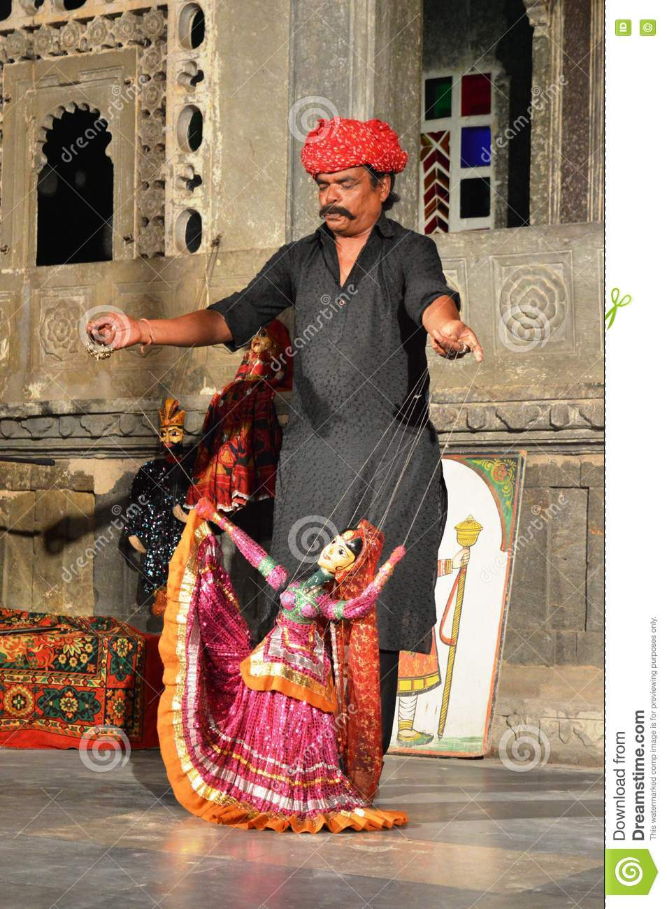 art traditions of eastern rajasthan a Of santiniketan drew him closer to the art traditions of india and other eastern   the vibrant ethos of rajasthan and his research on the mural paintings of.