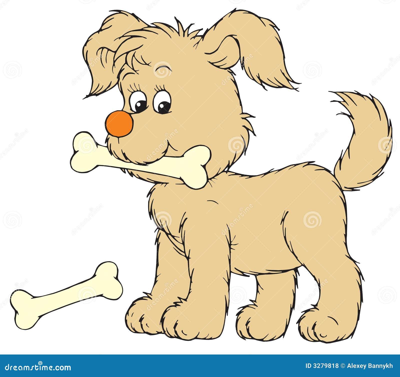 puppy vector clip art stock vector illustration of children 3279818 rh dreamstime com clip art poppy border clip art poppy