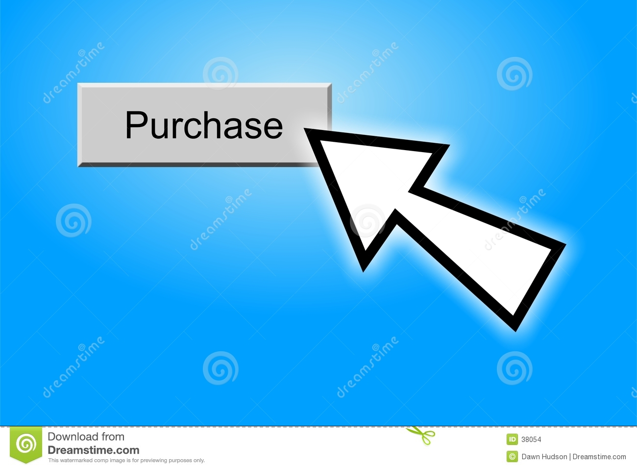 purchase button stock images image 38054