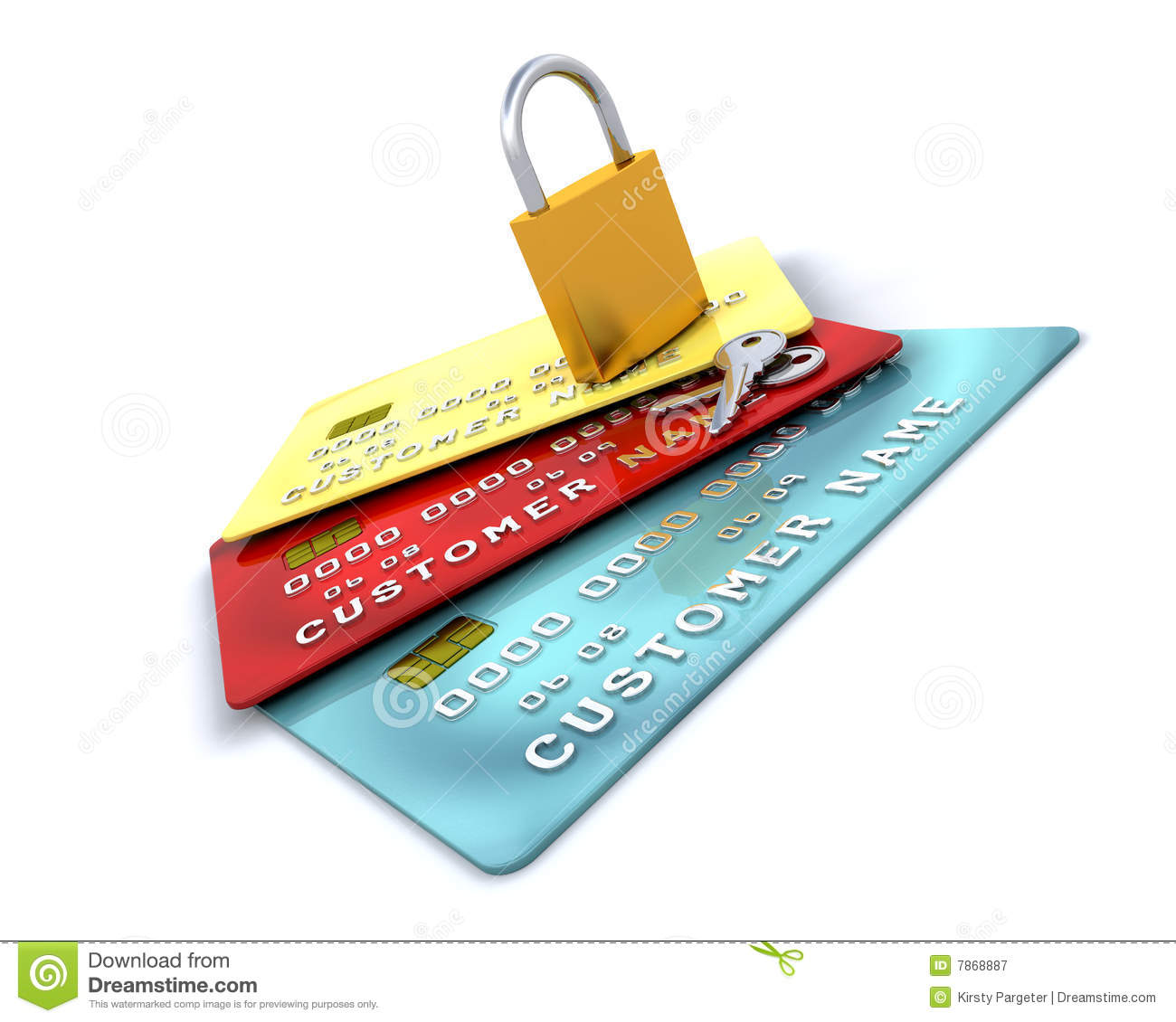 Buyer Protection: Purchase Protection Royalty Free Stock Photography