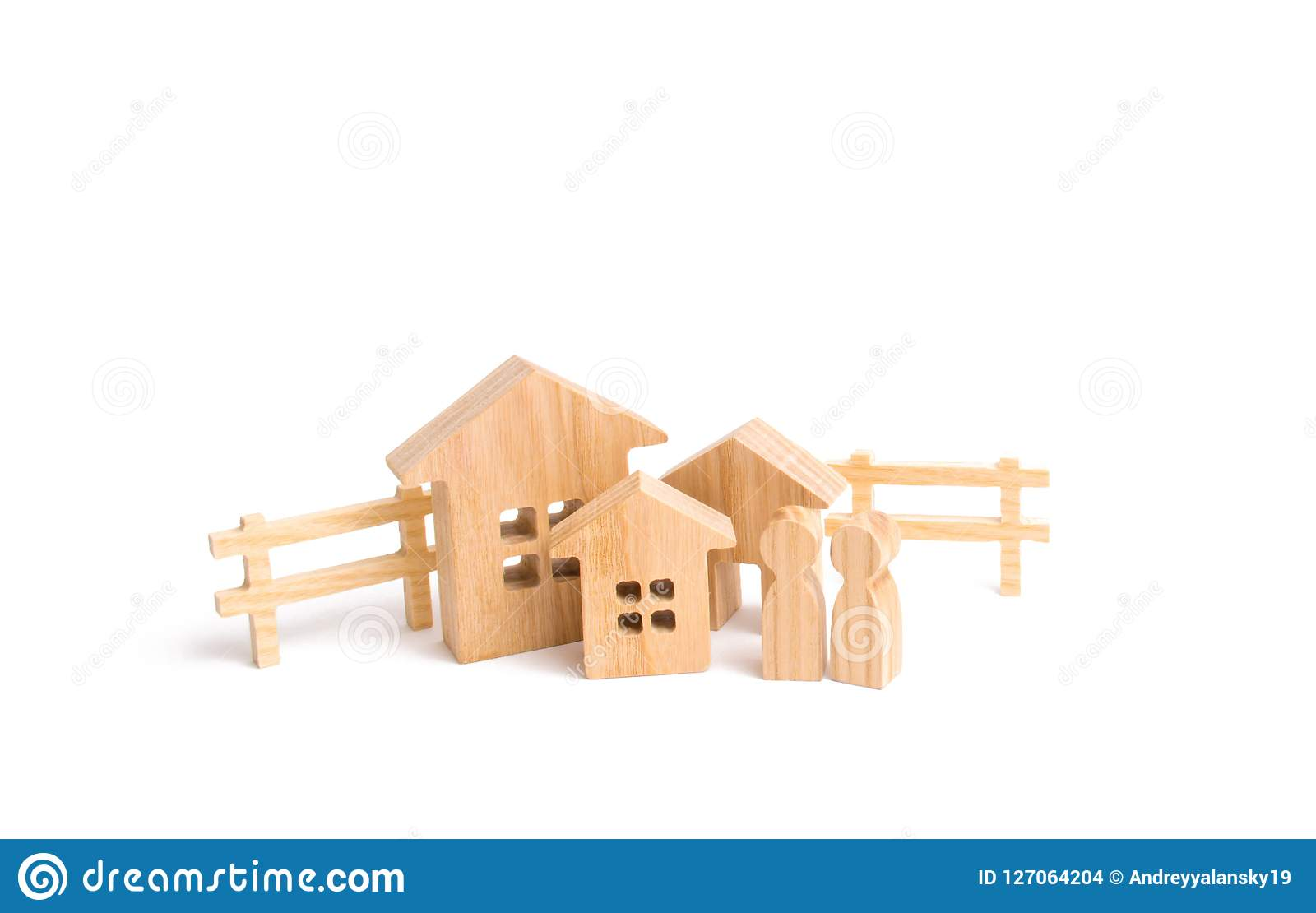 Purchase and sale of real estate, investment. Construction of farms of industrial complexes. Wooden houses and people