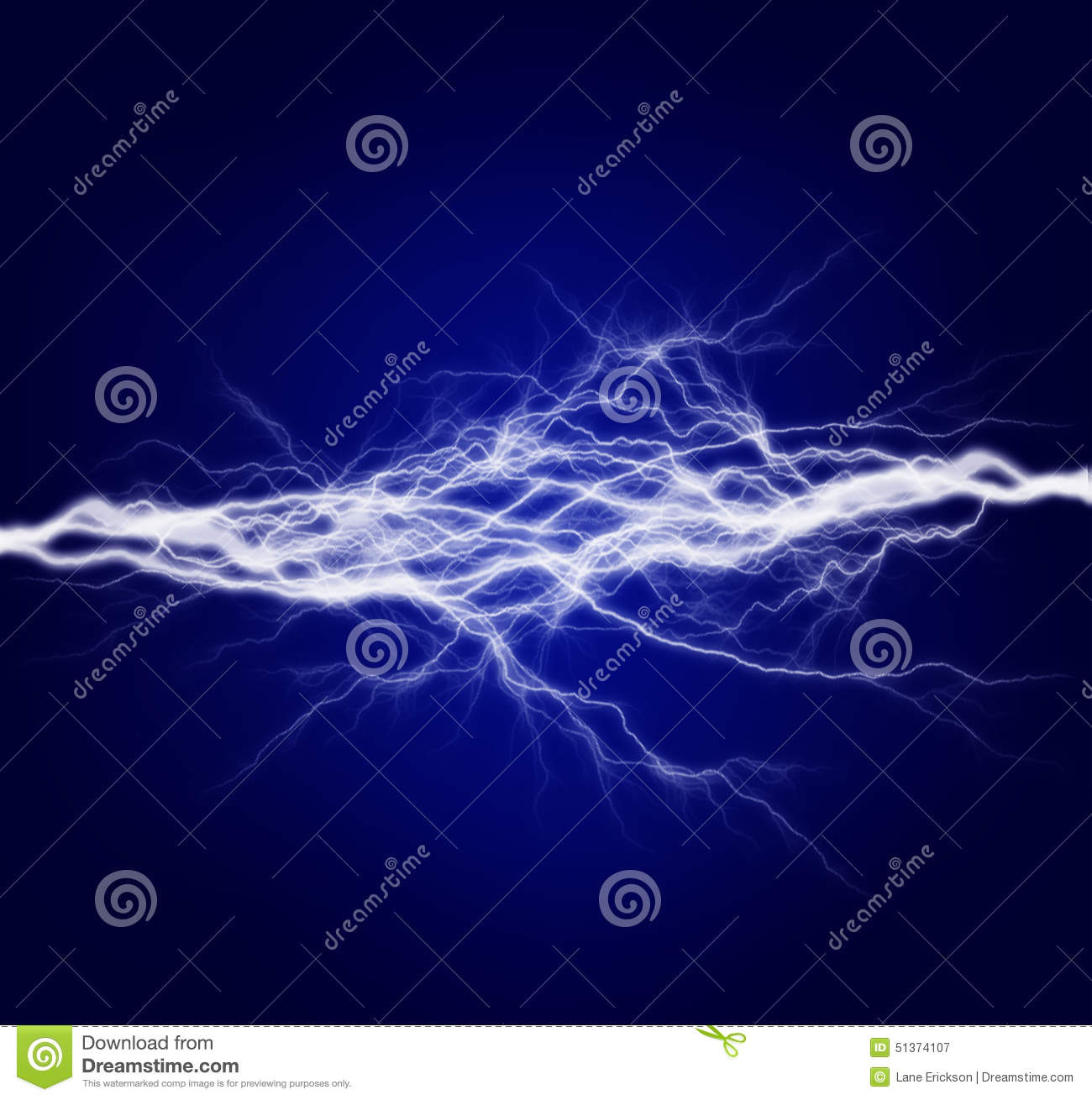 Pure Energy and Electricity