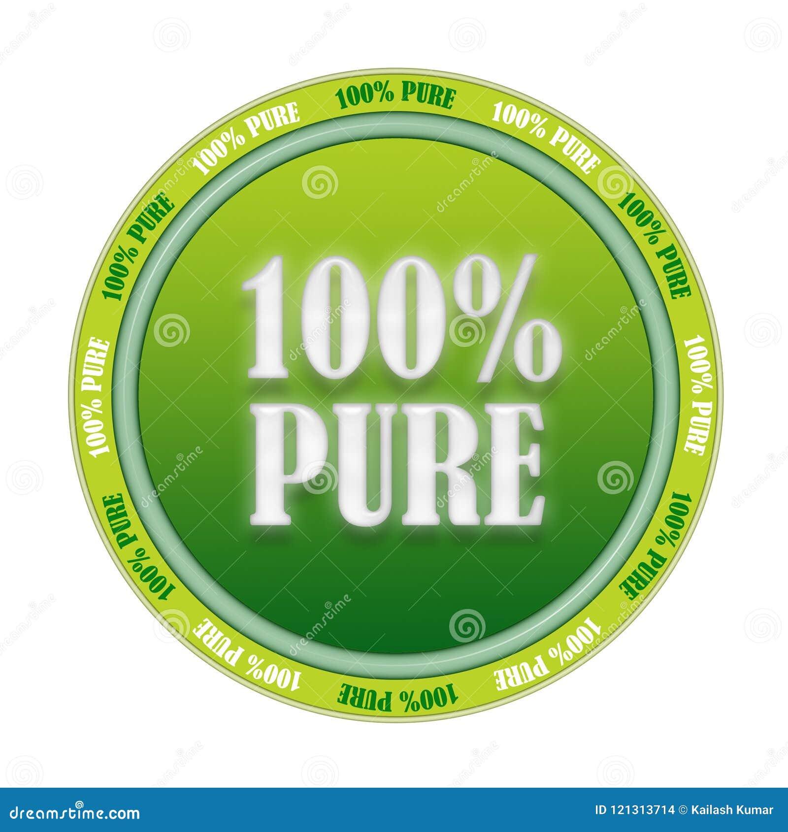 диск занят на 100 процентов
