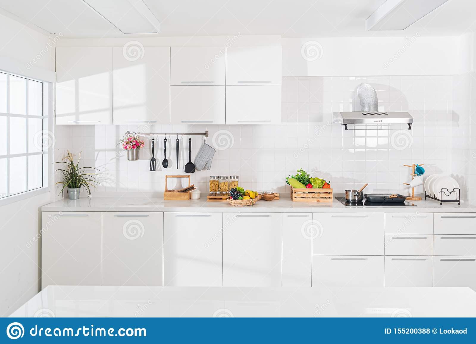 2 877 Dream Kitchen Photos Free Royalty Stock From Dreamstime