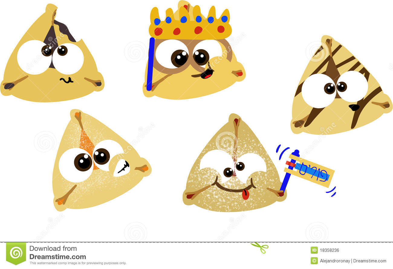 Clip Art Purim Clip Art purim stock illustrations 799 vectors hamentashen royalty free image