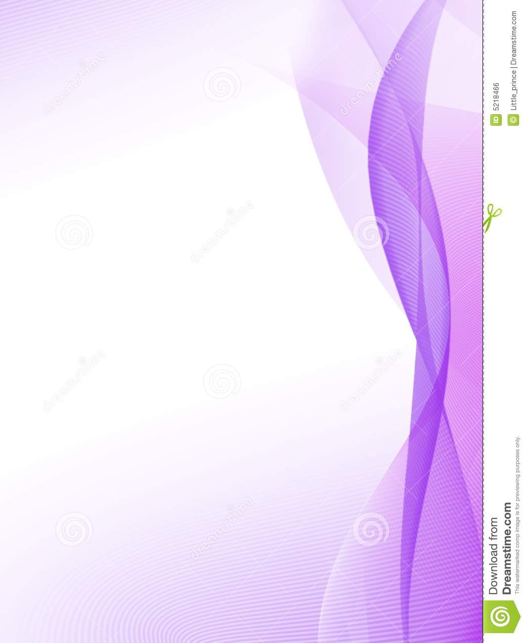 home design 3d gold video with Royalty Free Stock Image Purple Abstract Background Image5218466 on A 347 as well Royalty Free Stock Image Purple Abstract Background Image5218466 furthermore Shopping Cart Vector Download further 32 Golden Heart as well A 505863.