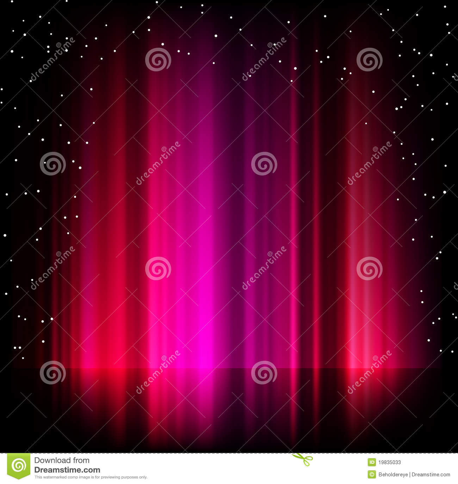 purple aurora borealis wallpapers x - photo #12