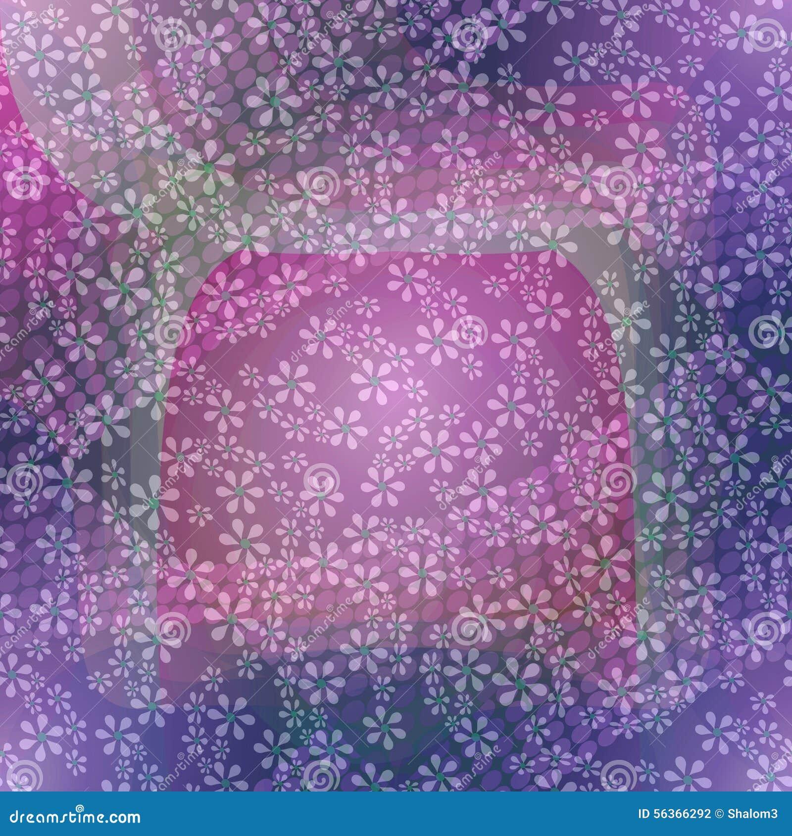 purple wallpaper small - photo #5
