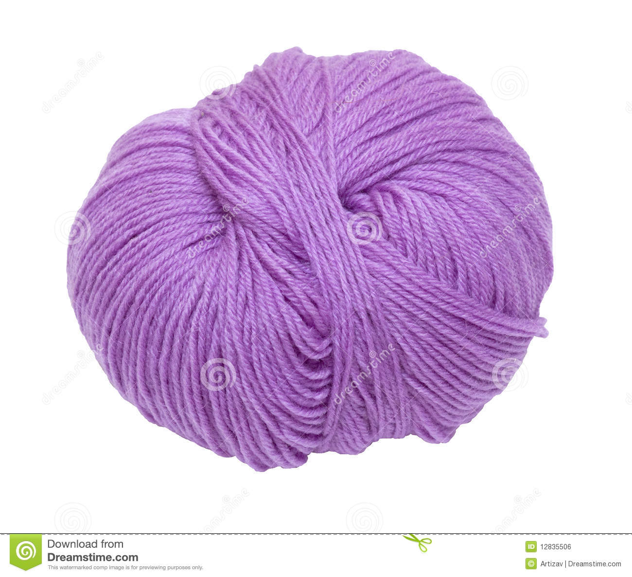 garments yarn inventory system See more ideas about organizers, organizing and yarn stash  sales contact  management database - templates - officecom - can be used for parent   impress dress with hat and socks - impress dress - free knitting pattern - pickles.