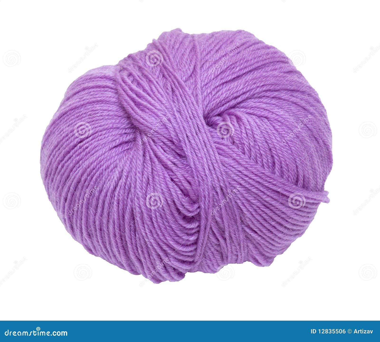 ball of yarn - photo #44