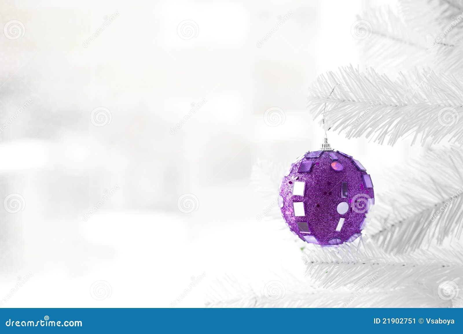 Purple Tree Baubles 28 Images Quot Purple Bauble