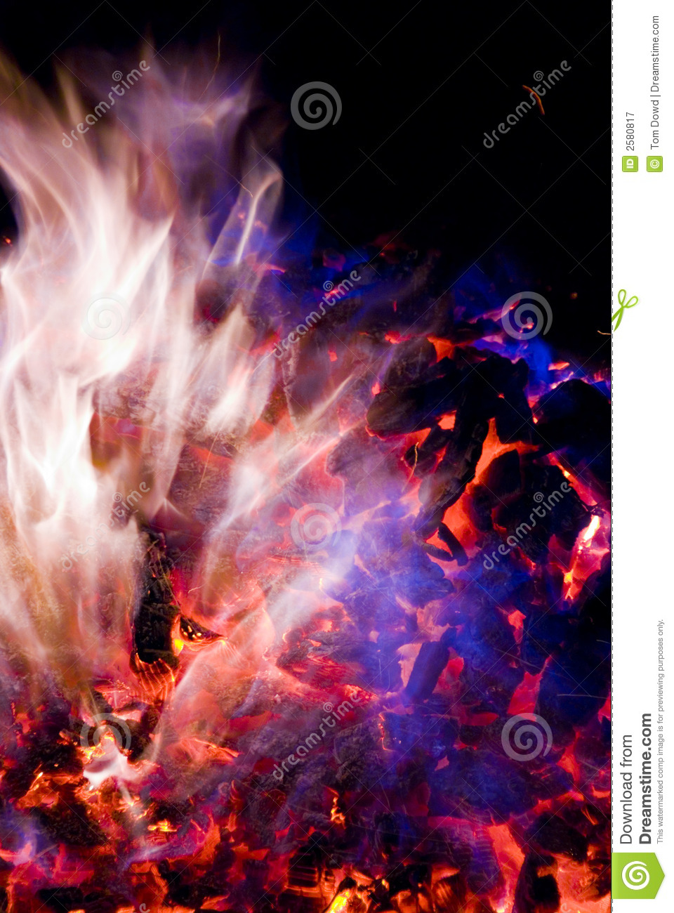 purple and blue flames of fire royalty free stock flame clipart pictures flames clipart black and white