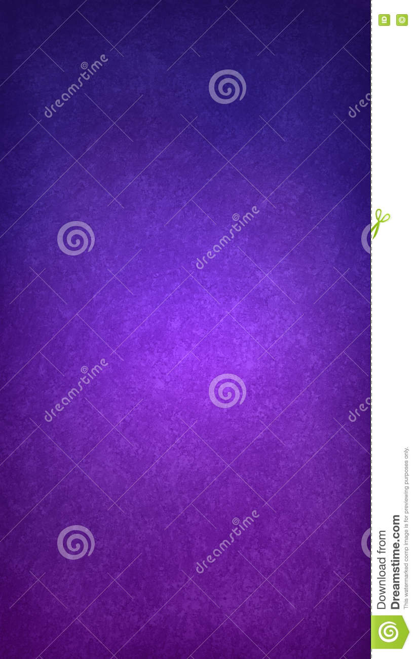 Purple fireworks background Vector  Free Download