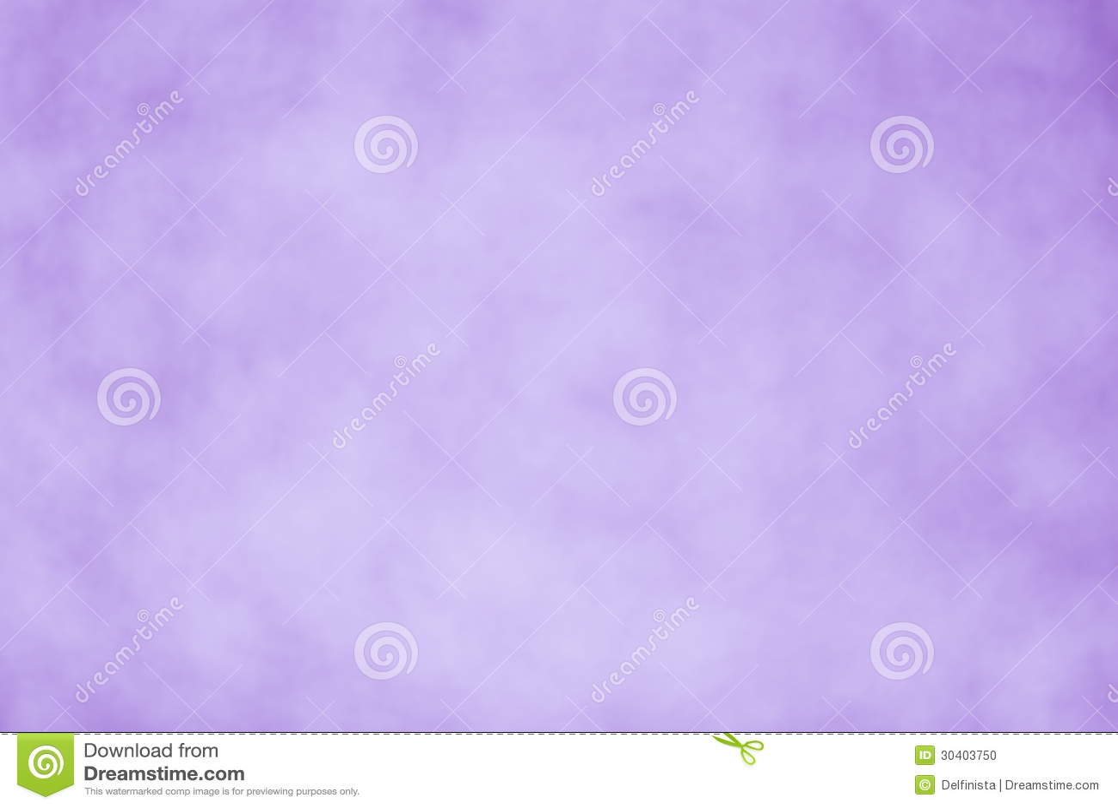 Purple Blurred Background Wallpaper Stock Photo Stock