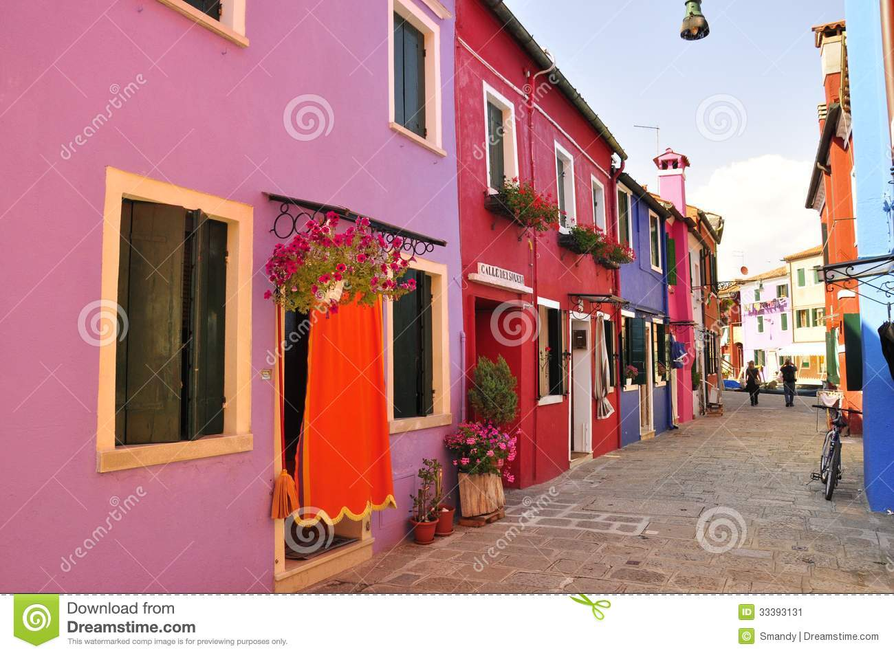 Purple burano editorial photo image 33393131 for Most famous house songs