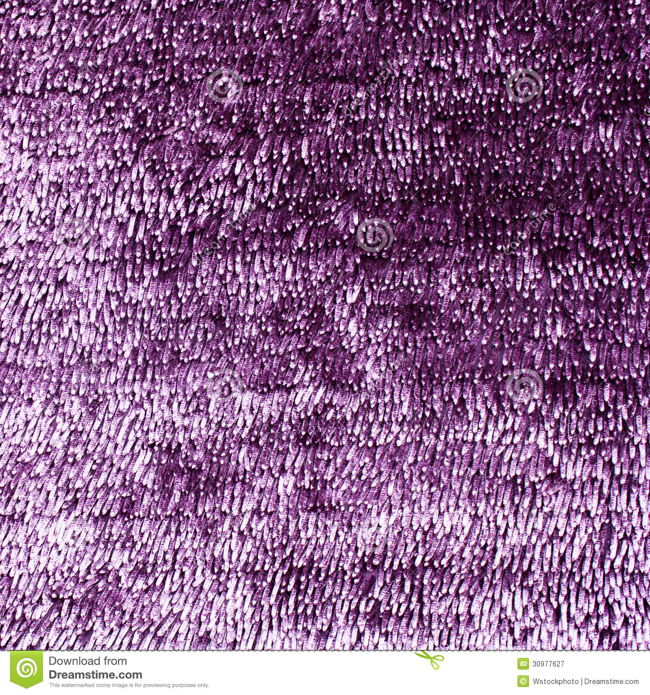 Purple carpet texture or surface stock image image 30977627 for Dark purple carpet texture