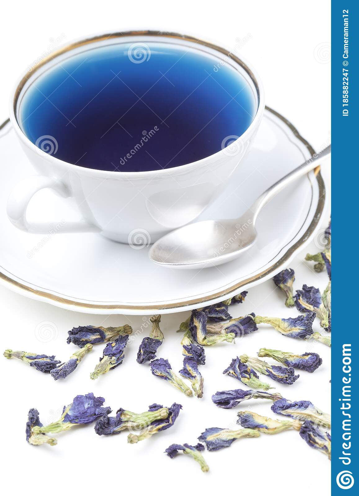 Order online Purple Chang Shu Tea: where to buy, how much it costs, Real Consumer Reviews