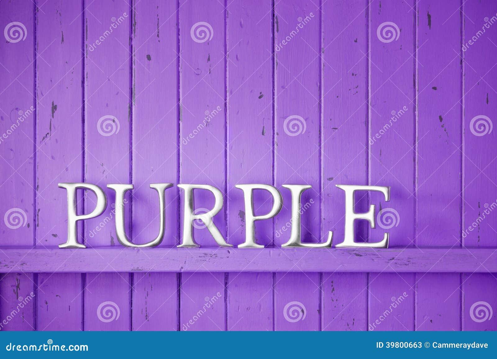 purple color word background stock image image of violet design