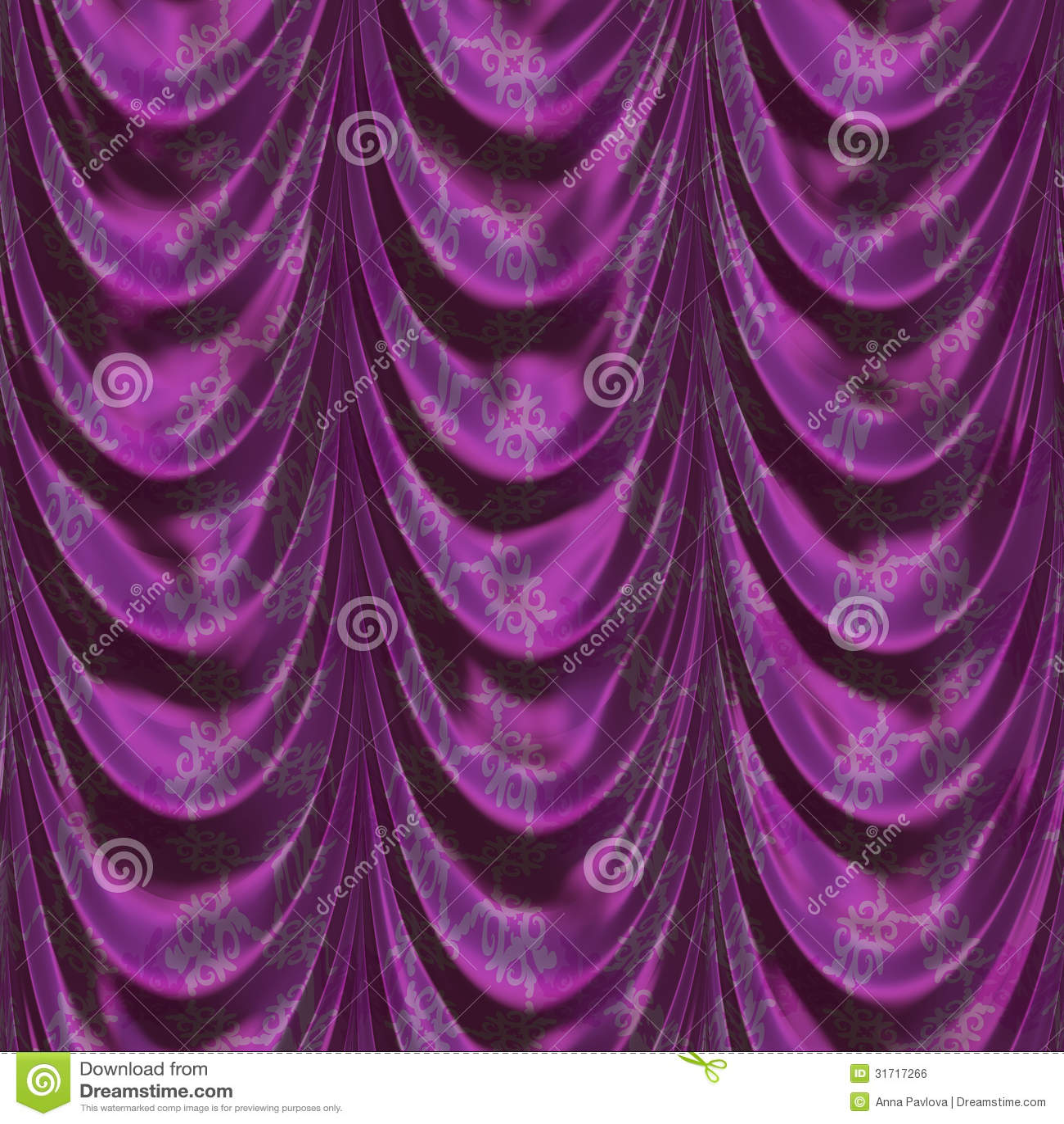 Dark Purple Curtains   Purple Curtain Background Royalty Free Stock Image  Image 31717266  Dark Purple Curtains